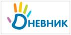 Дневник.ру МАОУ